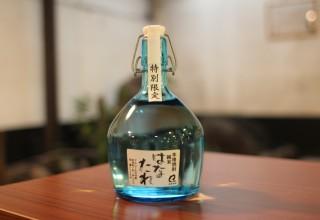 fukano hanatare